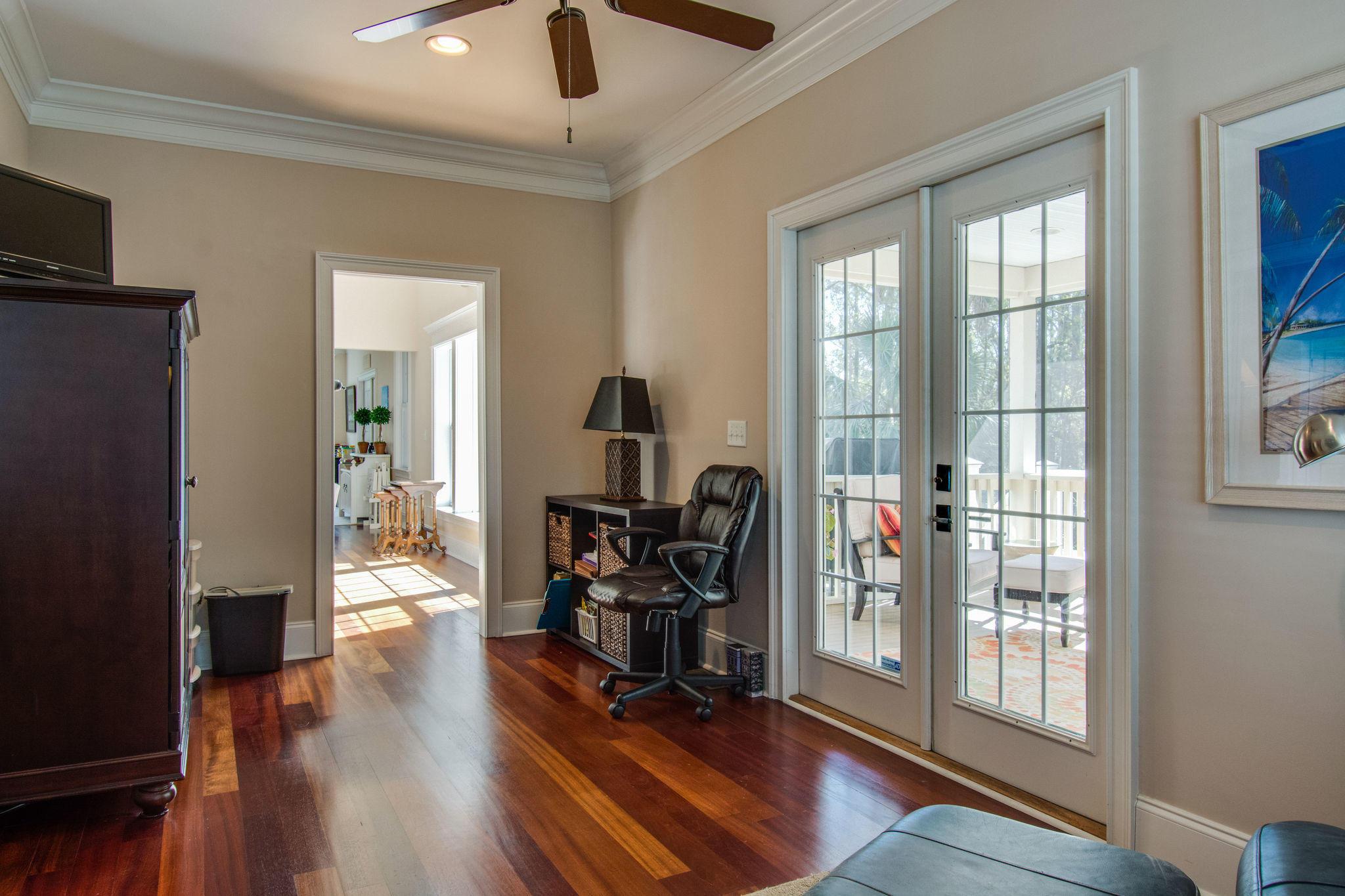 Rivertowne Homes For Sale - 2254 Crab Creek, Mount Pleasant, SC - 26