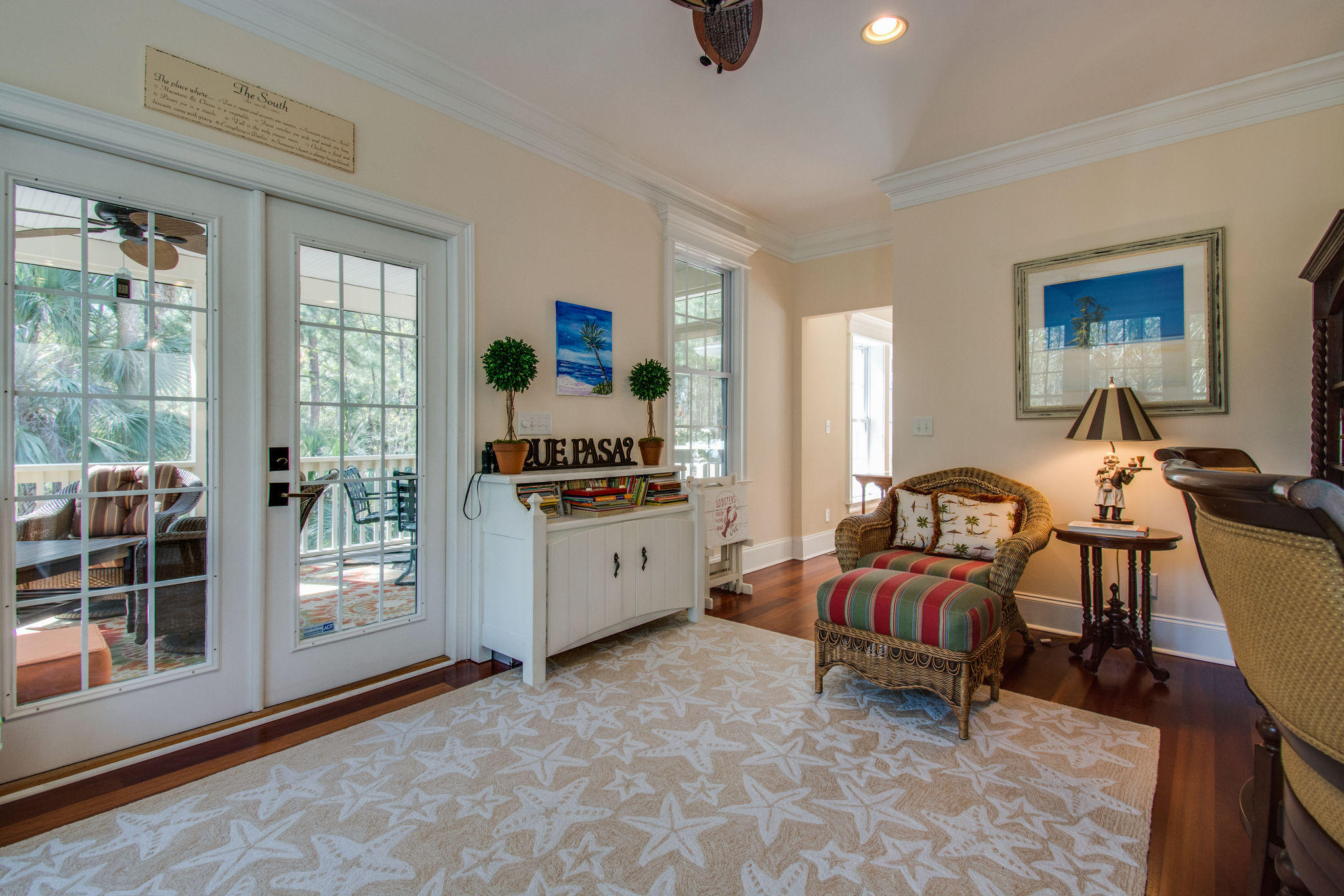 Rivertowne Homes For Sale - 2254 Crab Creek, Mount Pleasant, SC - 25