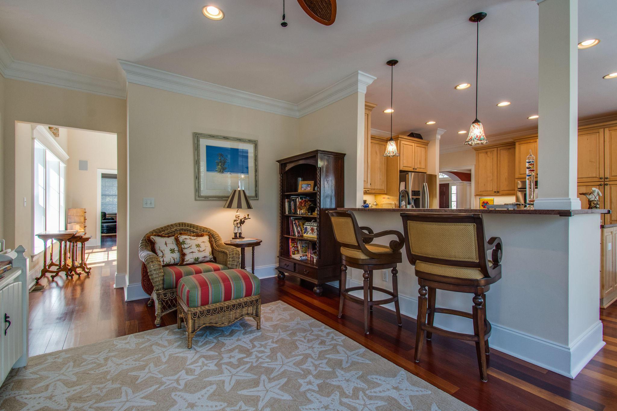 Rivertowne Homes For Sale - 2254 Crab Creek, Mount Pleasant, SC - 24