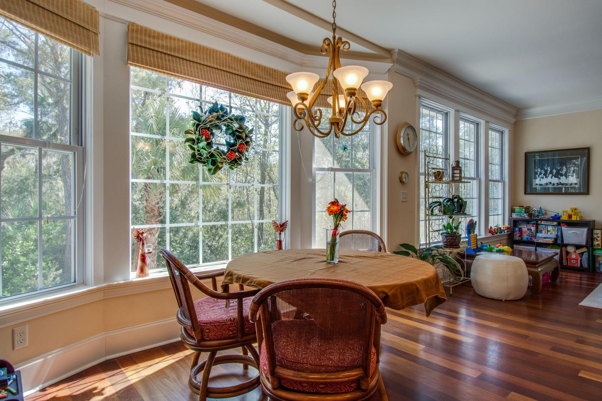 Rivertowne Homes For Sale - 2254 Crab Creek, Mount Pleasant, SC - 23