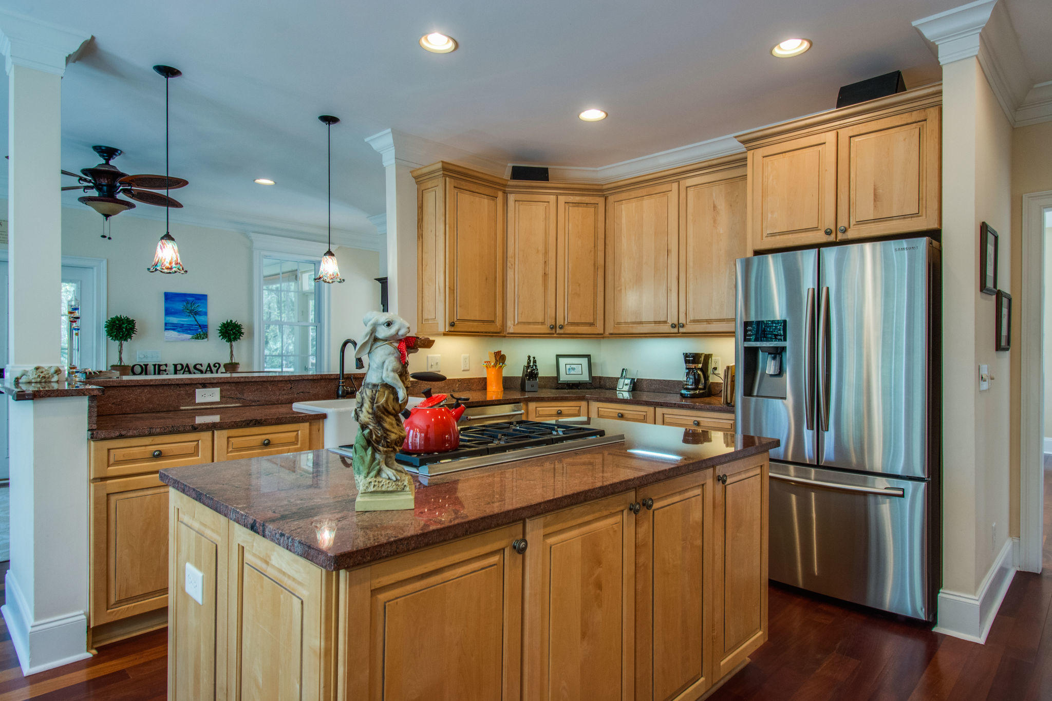 Rivertowne Homes For Sale - 2254 Crab Creek, Mount Pleasant, SC - 22