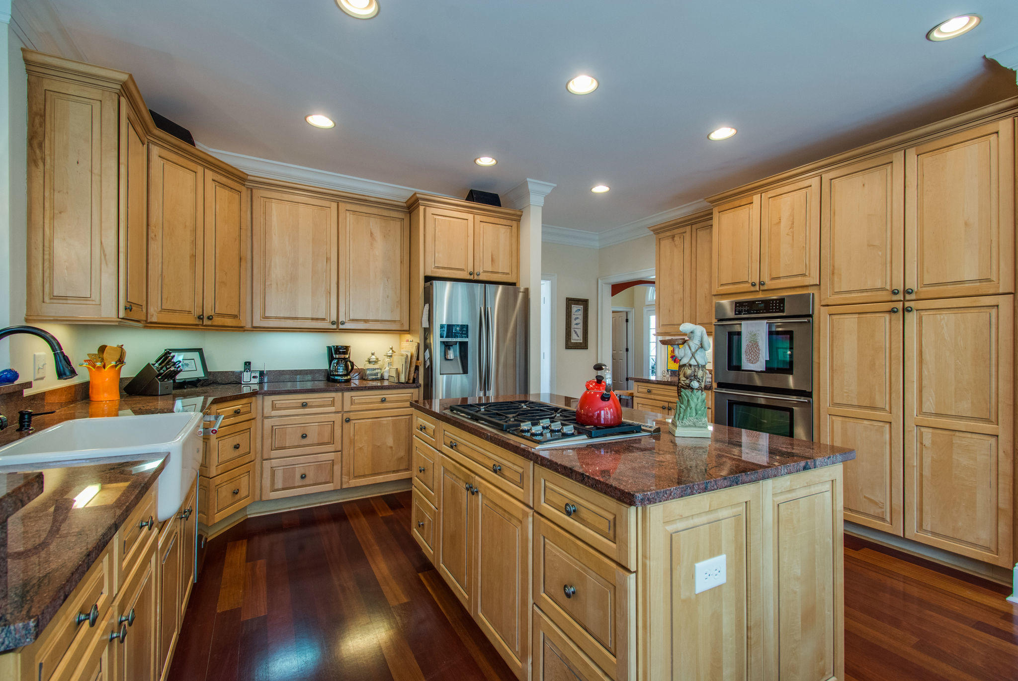Rivertowne Homes For Sale - 2254 Crab Creek, Mount Pleasant, SC - 21