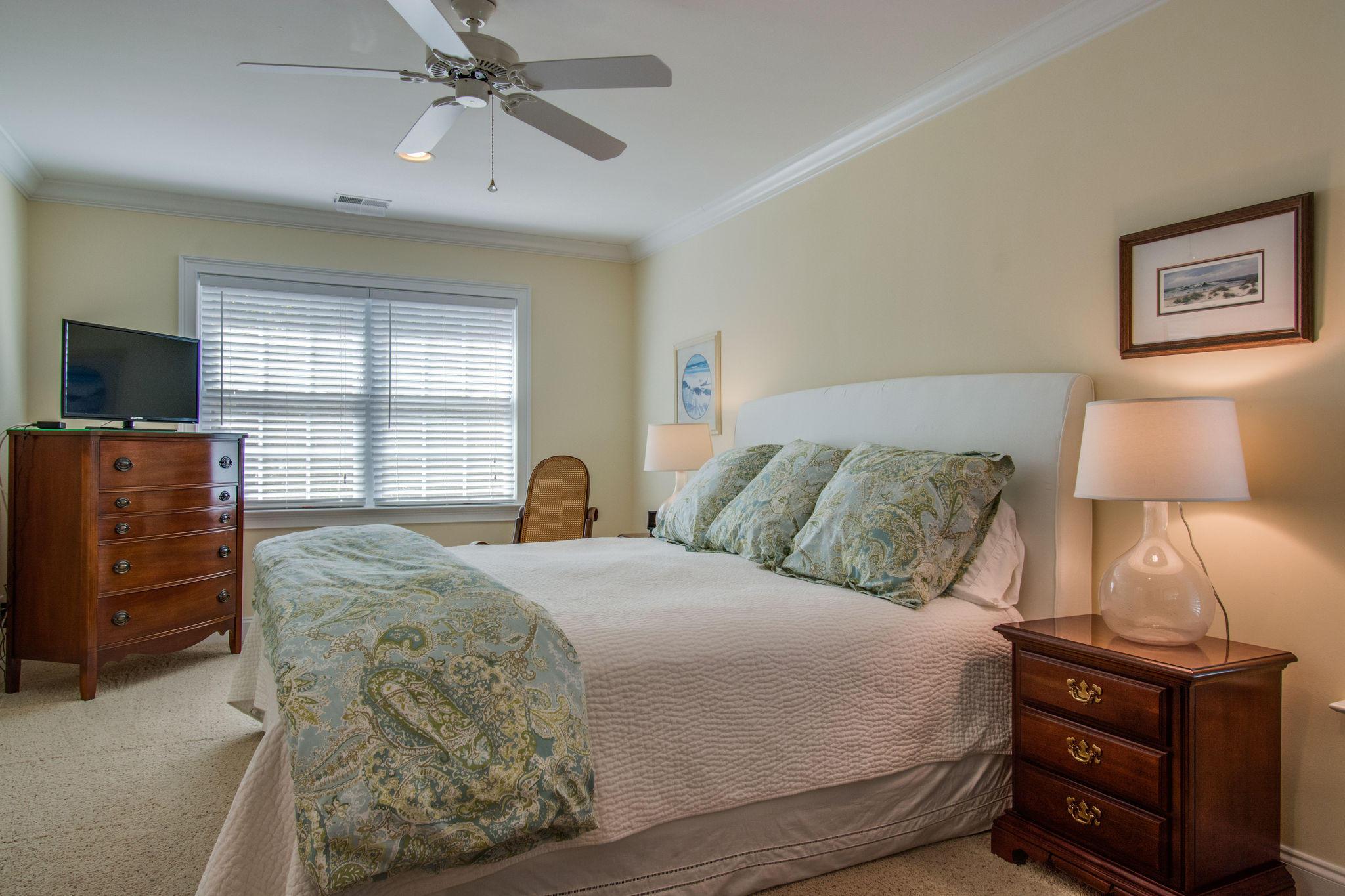 Rivertowne Homes For Sale - 2254 Crab Creek, Mount Pleasant, SC - 19