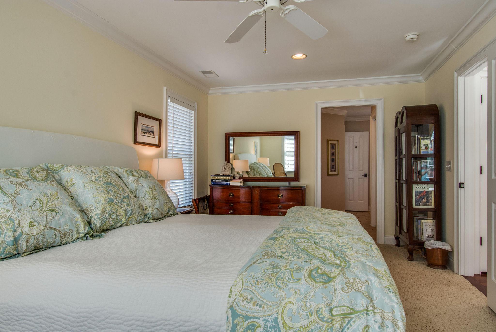 Rivertowne Homes For Sale - 2254 Crab Creek, Mount Pleasant, SC - 18