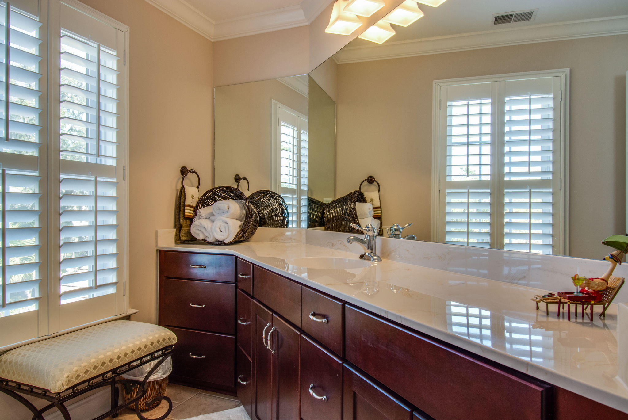 Rivertowne Homes For Sale - 2254 Crab Creek, Mount Pleasant, SC - 17