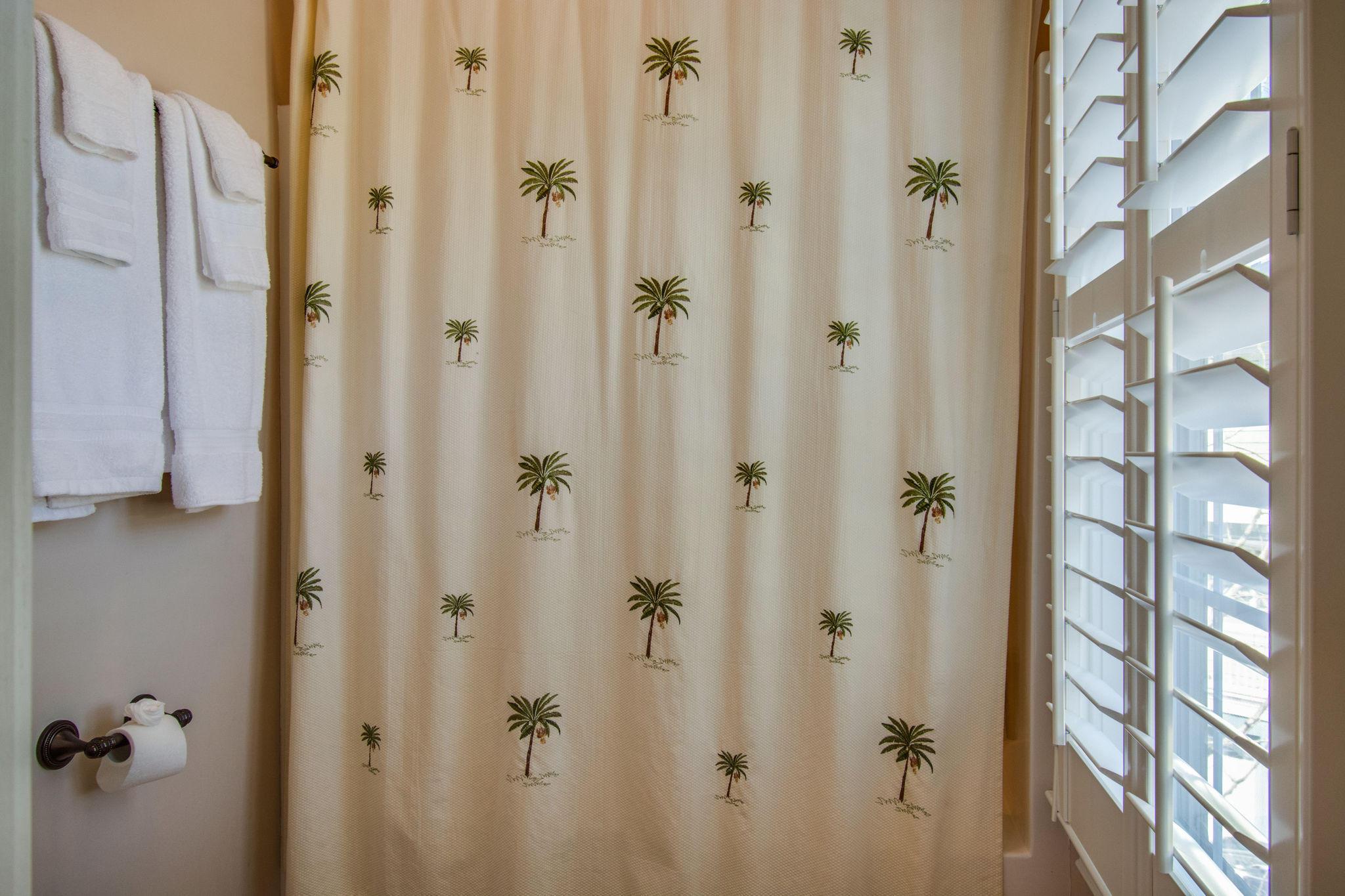 Rivertowne Homes For Sale - 2254 Crab Creek, Mount Pleasant, SC - 16