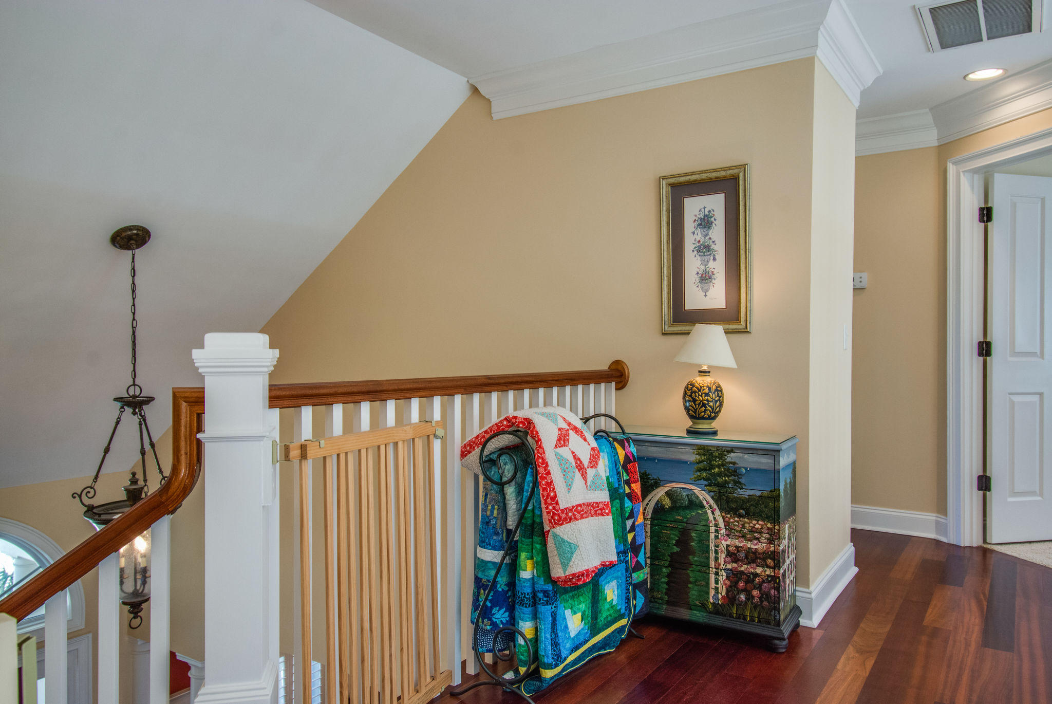 Rivertowne Homes For Sale - 2254 Crab Creek, Mount Pleasant, SC - 15