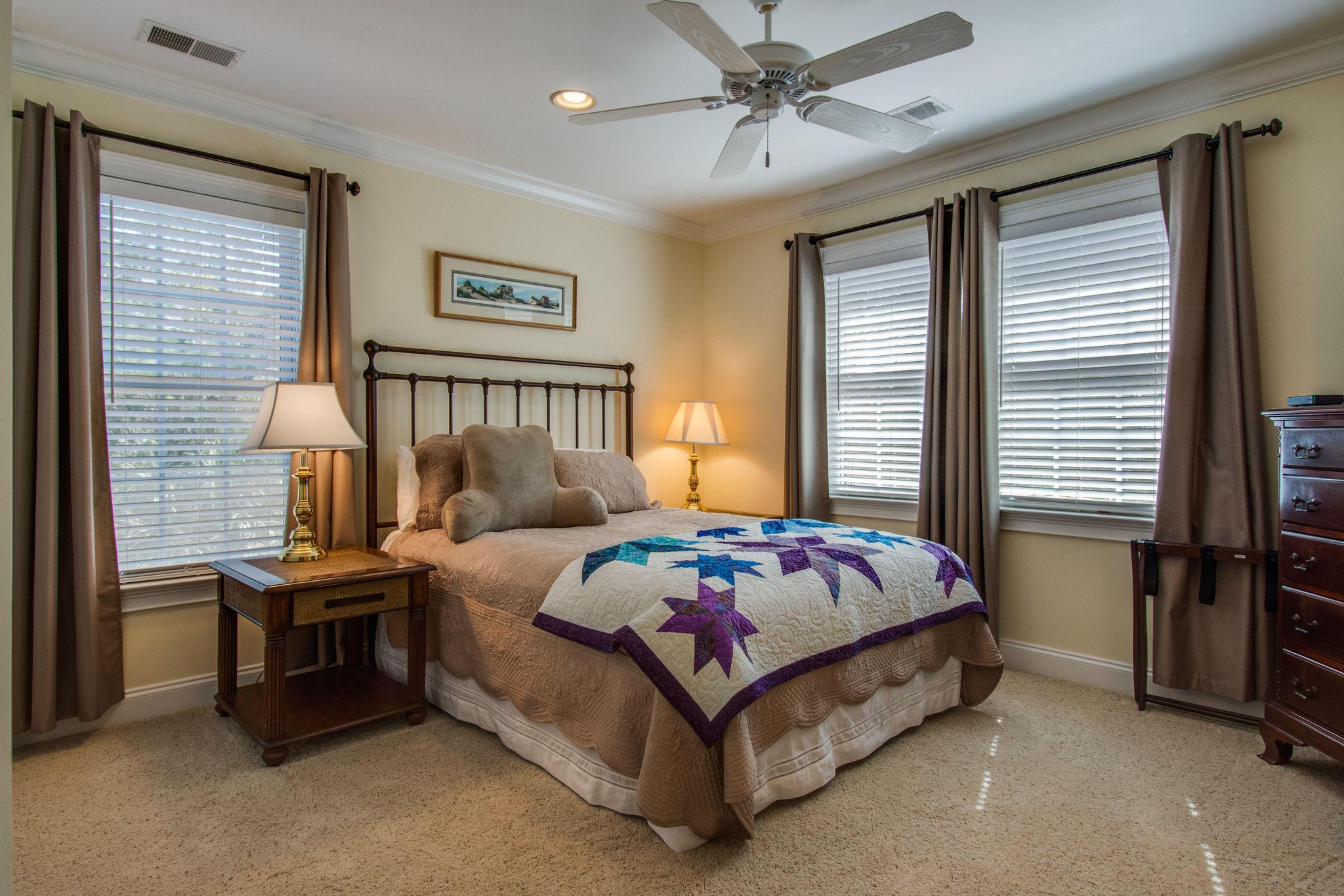 Rivertowne Homes For Sale - 2254 Crab Creek, Mount Pleasant, SC - 14