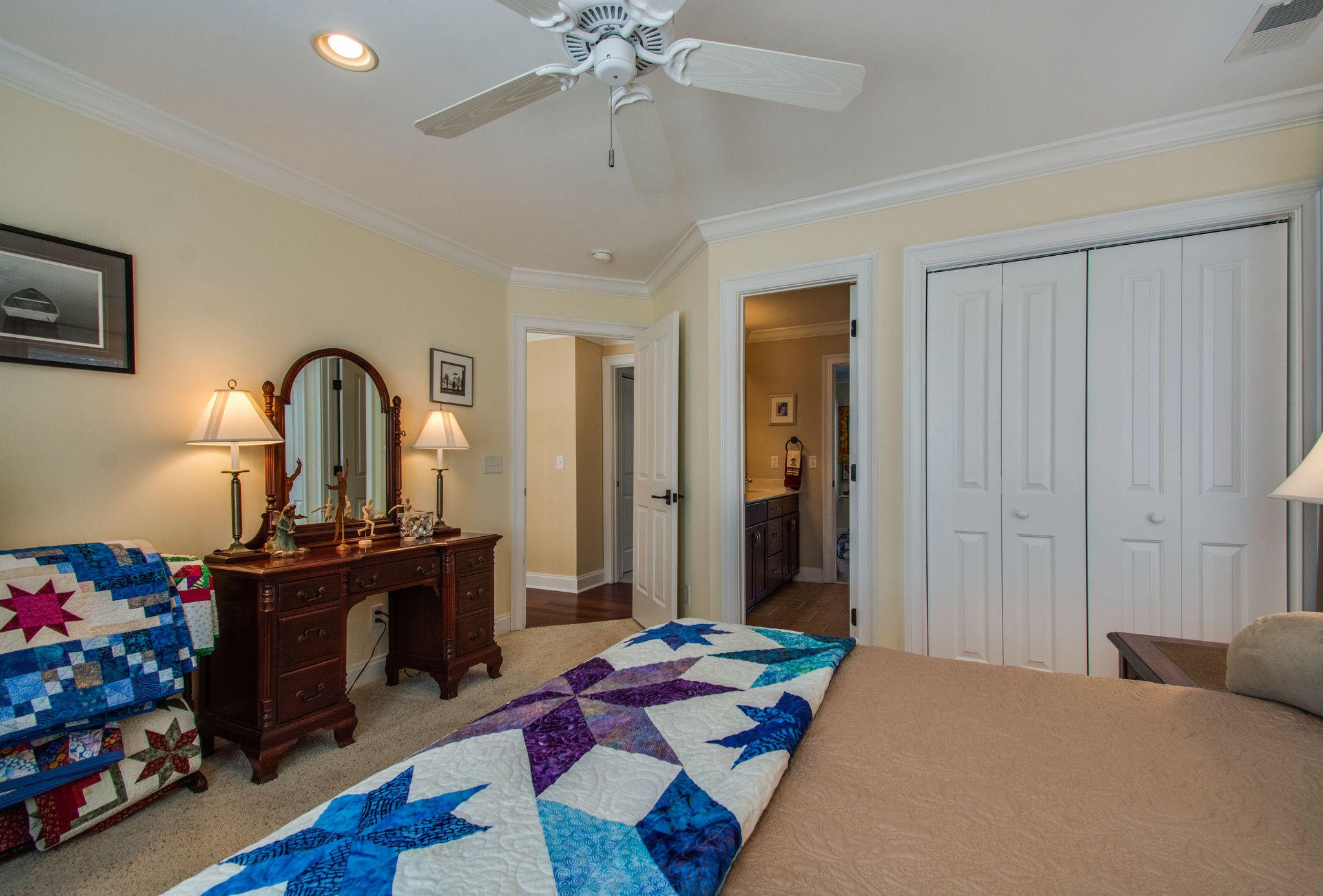 Rivertowne Homes For Sale - 2254 Crab Creek, Mount Pleasant, SC - 13