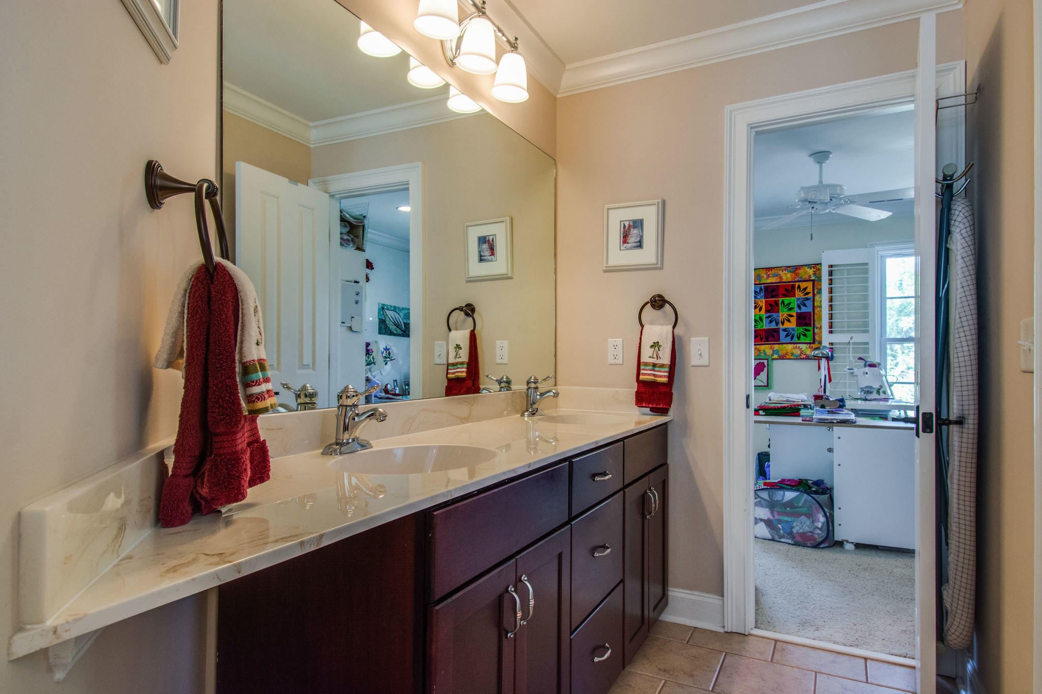 Rivertowne Homes For Sale - 2254 Crab Creek, Mount Pleasant, SC - 12