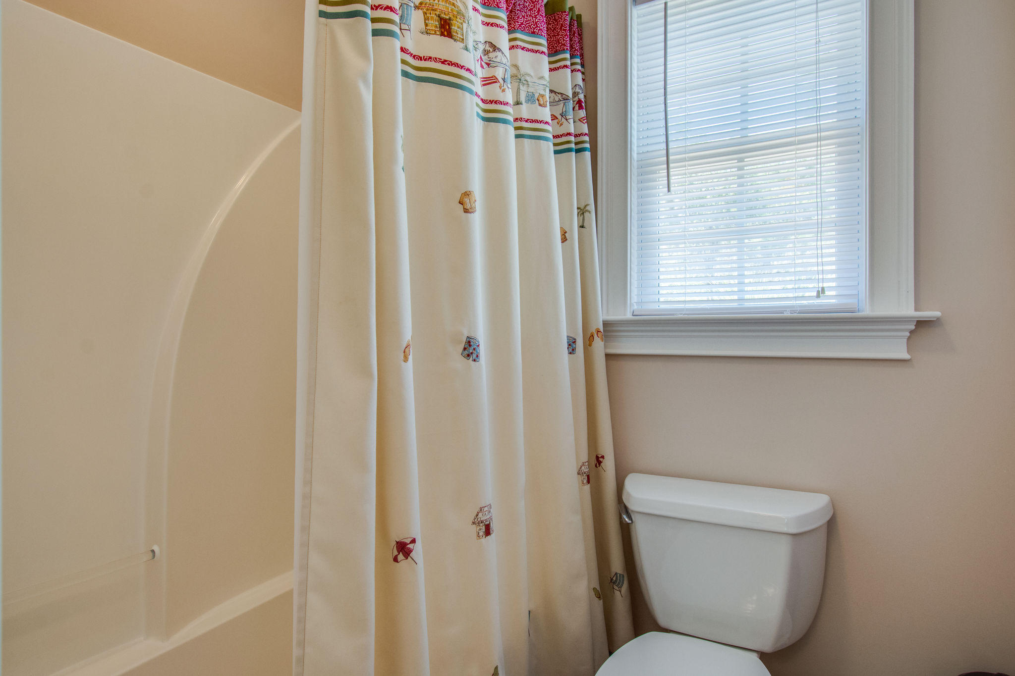 Rivertowne Homes For Sale - 2254 Crab Creek, Mount Pleasant, SC - 11