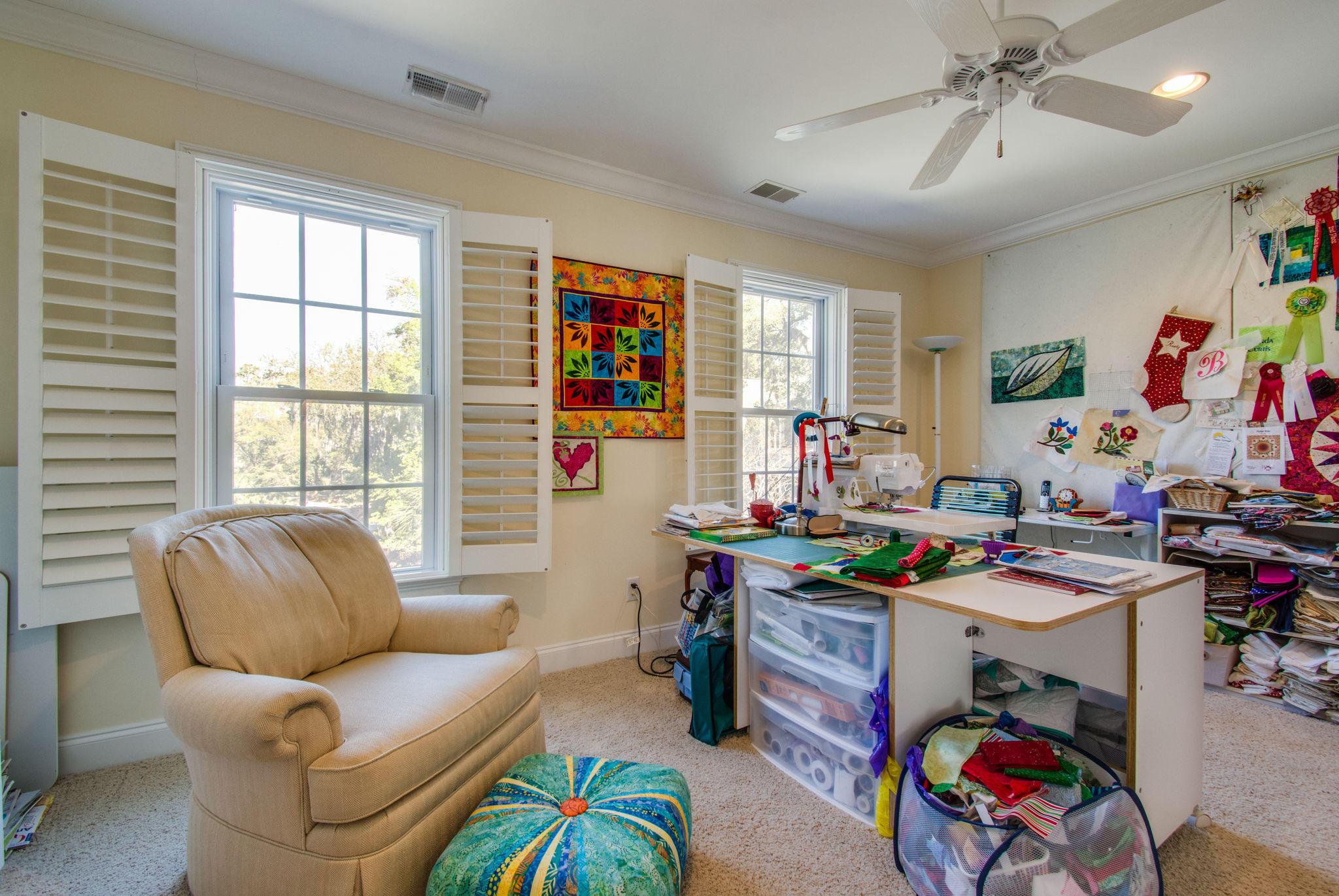 Rivertowne Homes For Sale - 2254 Crab Creek, Mount Pleasant, SC - 10