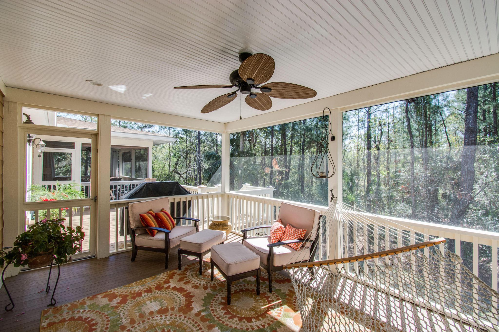 Rivertowne Homes For Sale - 2254 Crab Creek, Mount Pleasant, SC - 9