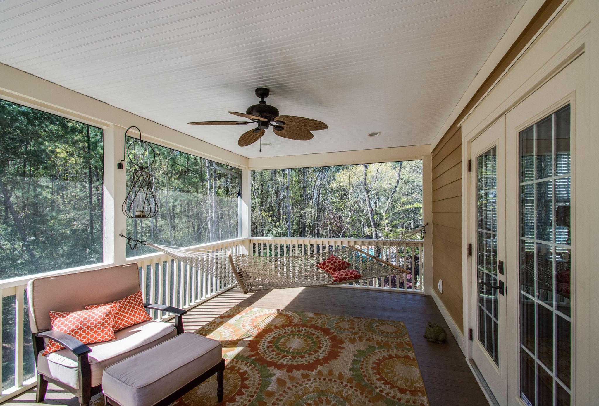Rivertowne Homes For Sale - 2254 Crab Creek, Mount Pleasant, SC - 8