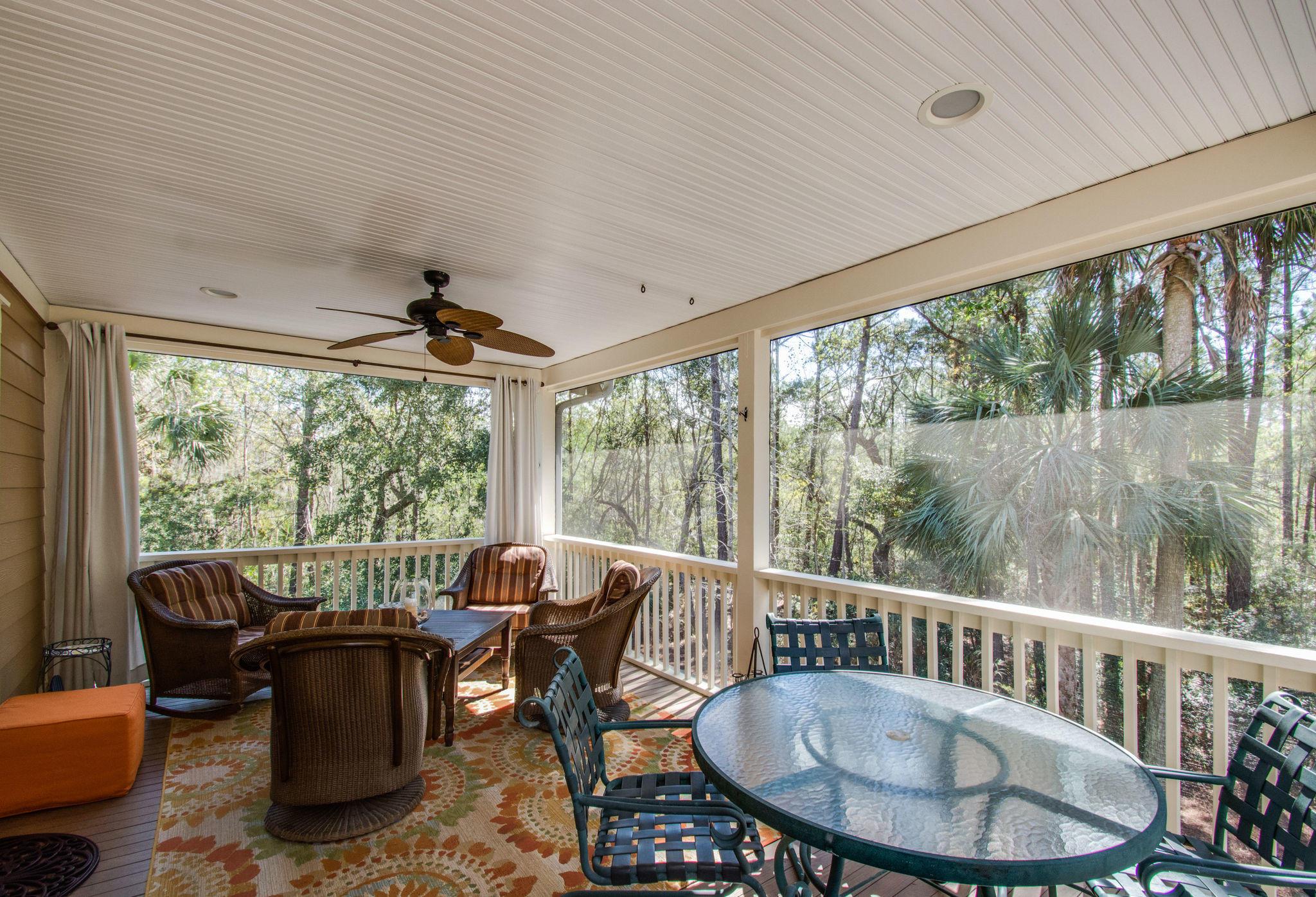 Rivertowne Homes For Sale - 2254 Crab Creek, Mount Pleasant, SC - 7