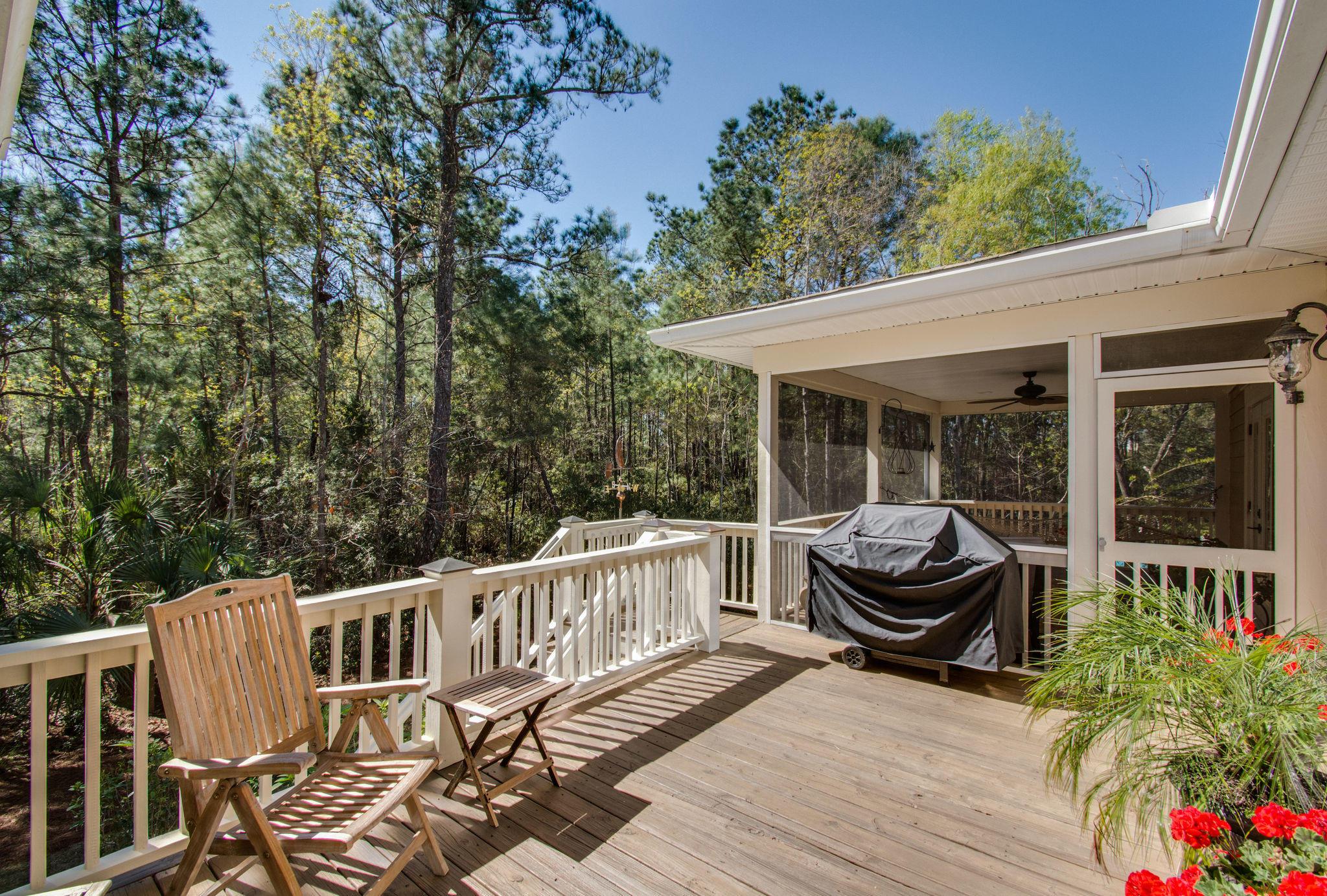 Rivertowne Homes For Sale - 2254 Crab Creek, Mount Pleasant, SC - 6