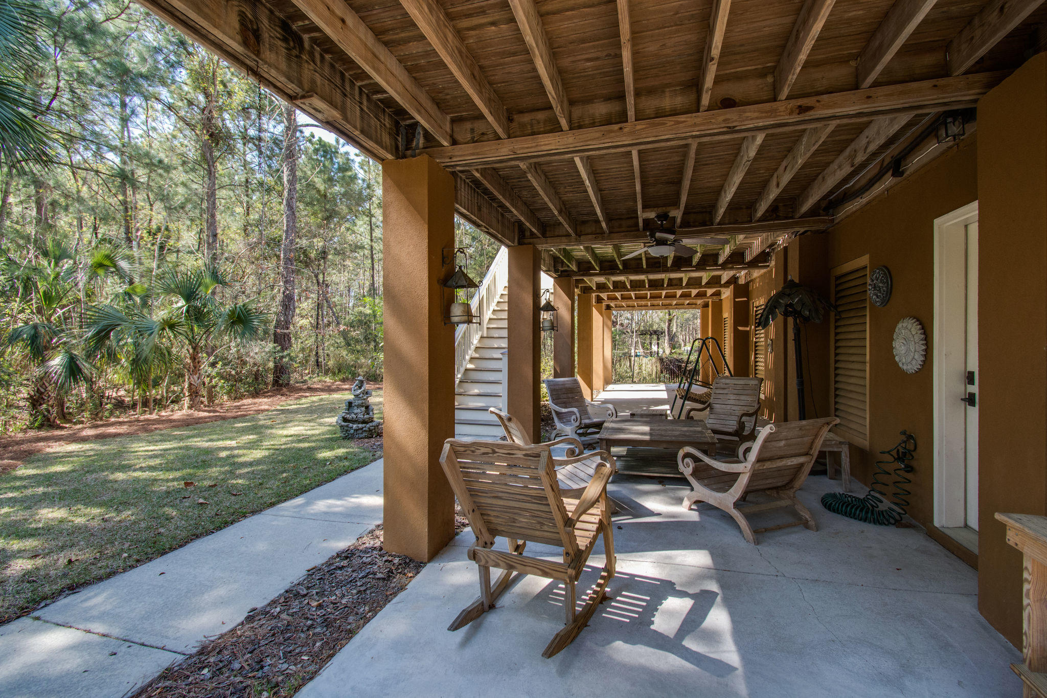 Rivertowne Homes For Sale - 2254 Crab Creek, Mount Pleasant, SC - 5