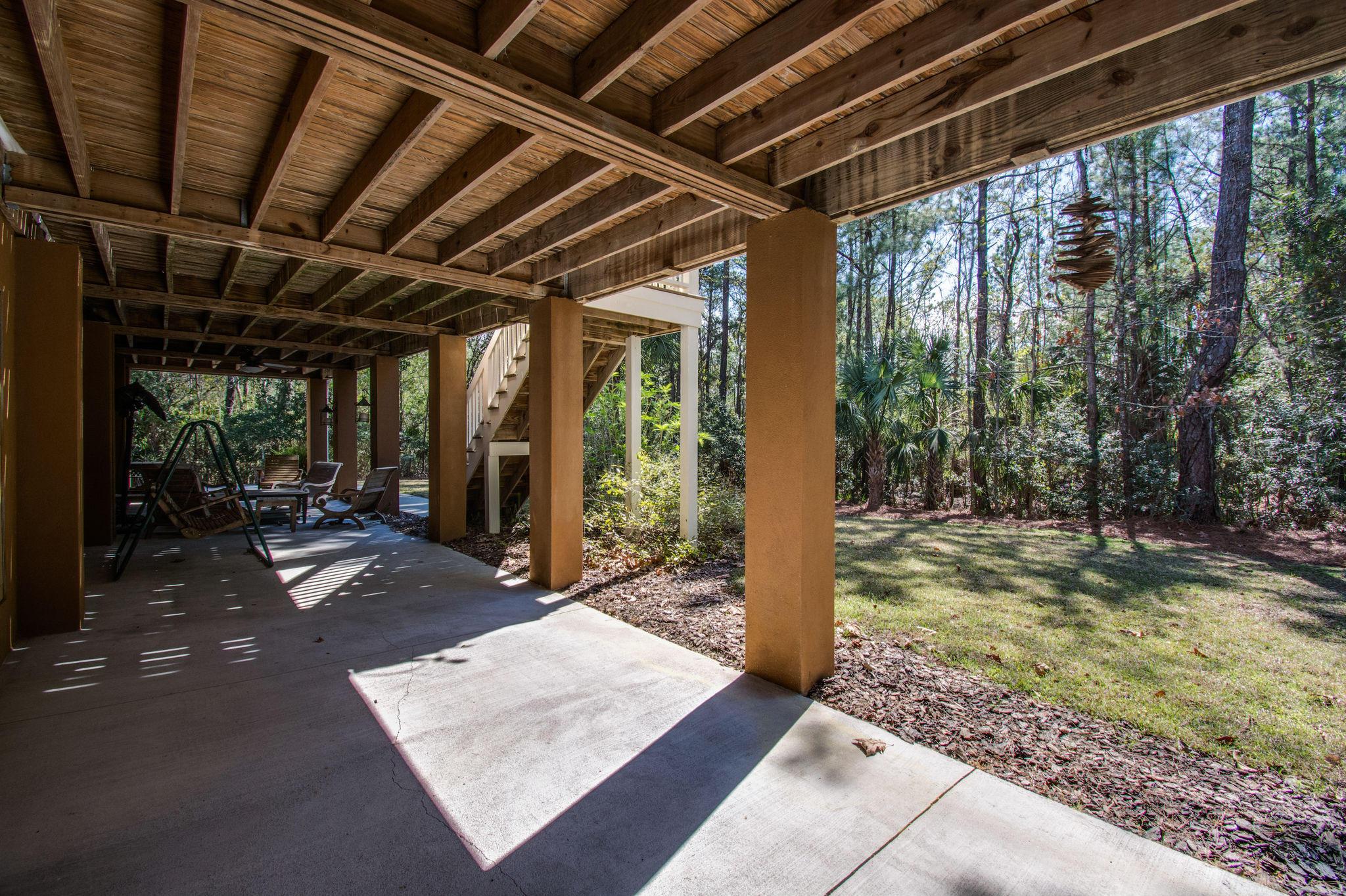 Rivertowne Homes For Sale - 2254 Crab Creek, Mount Pleasant, SC - 4