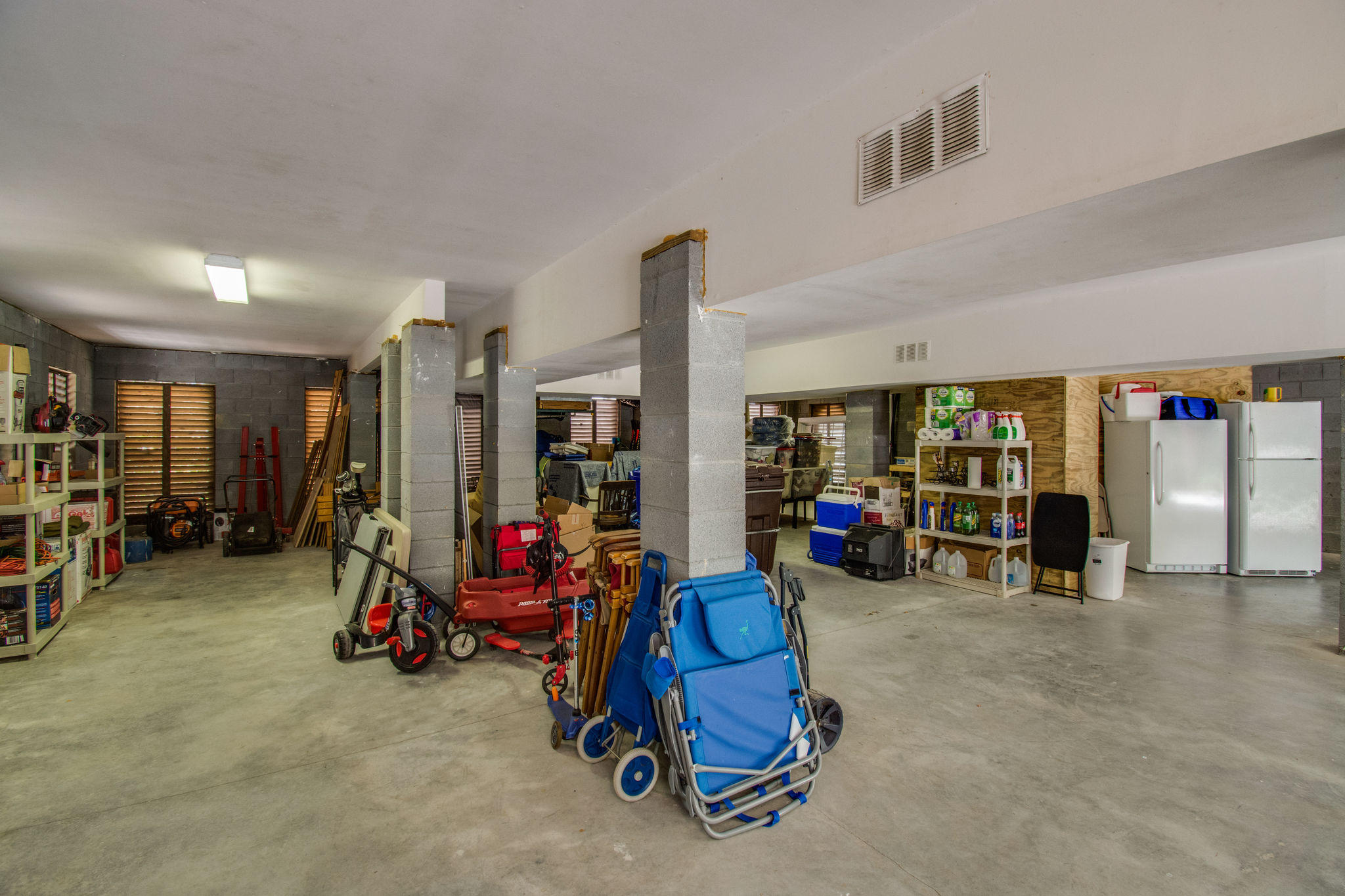 Rivertowne Homes For Sale - 2254 Crab Creek, Mount Pleasant, SC - 0