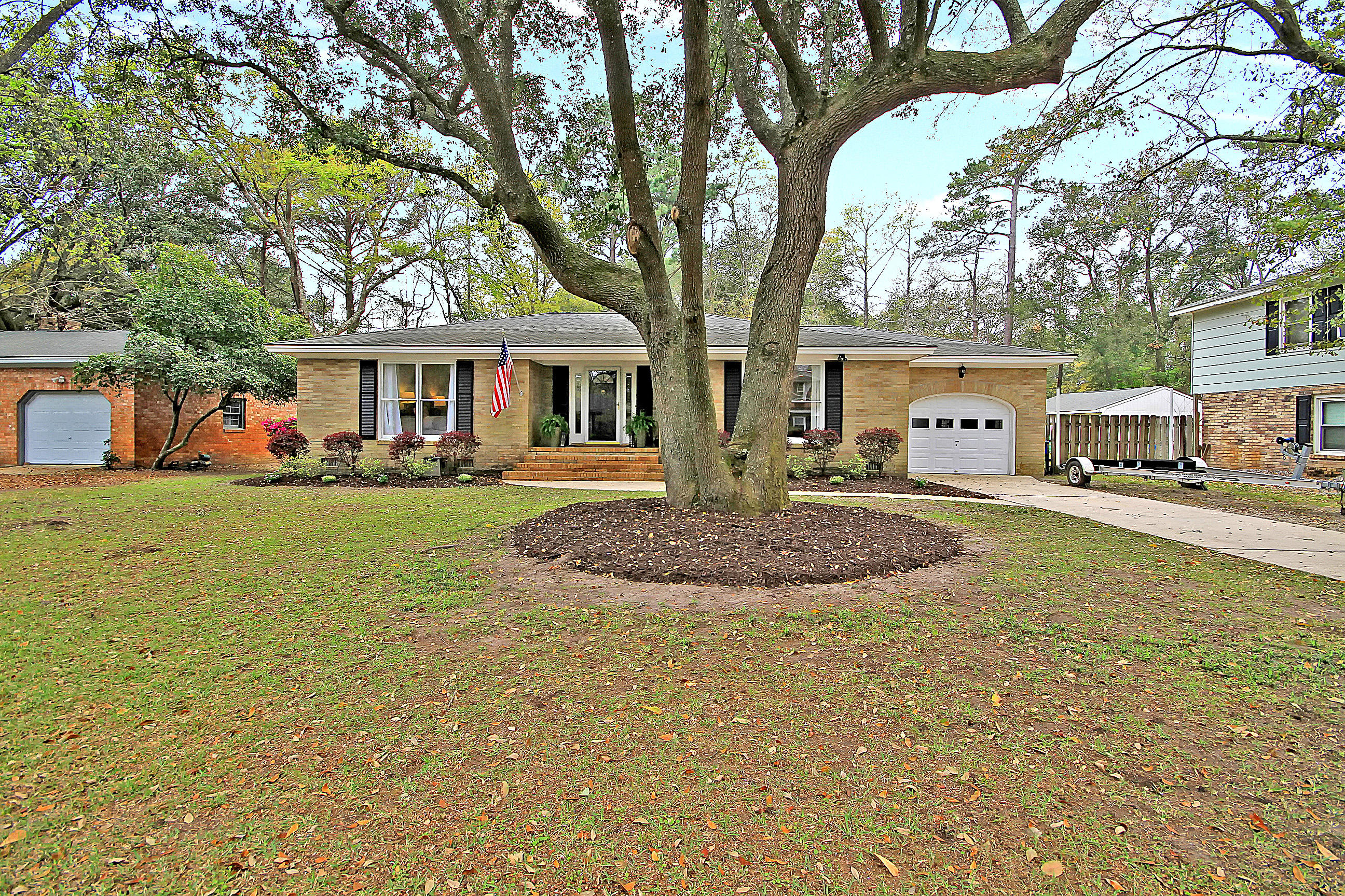 815 Abcaw Way Mount Pleasant, SC 29464