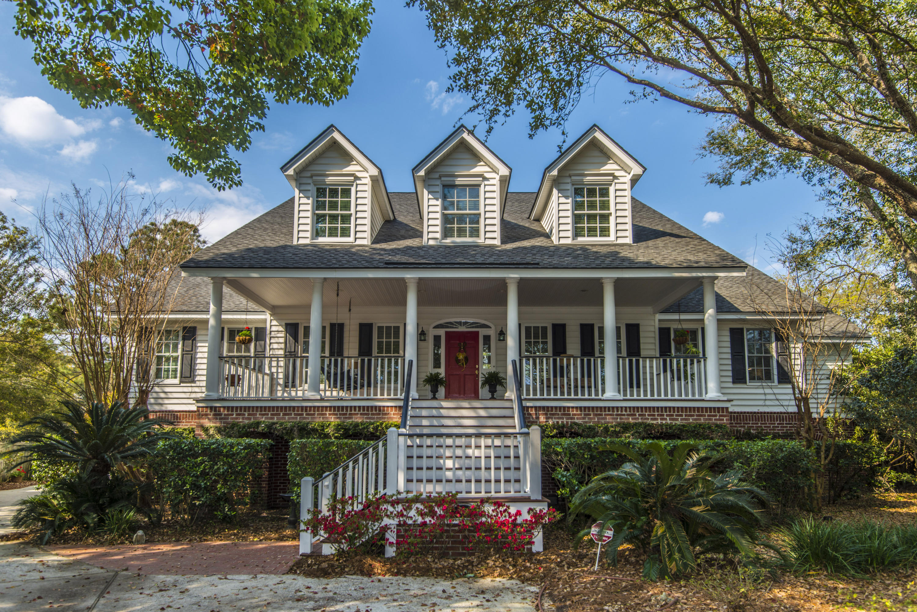 Stiles Point Plantation Homes For Sale - 906 Kushiwah Creek, Charleston, SC - 62
