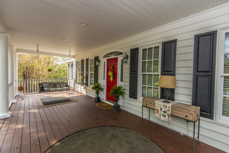 Stiles Point Plantation Homes For Sale - 906 Kushiwah Creek, Charleston, SC - 61