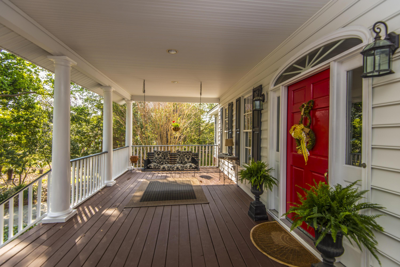 Stiles Point Plantation Homes For Sale - 906 Kushiwah Creek, Charleston, SC - 60