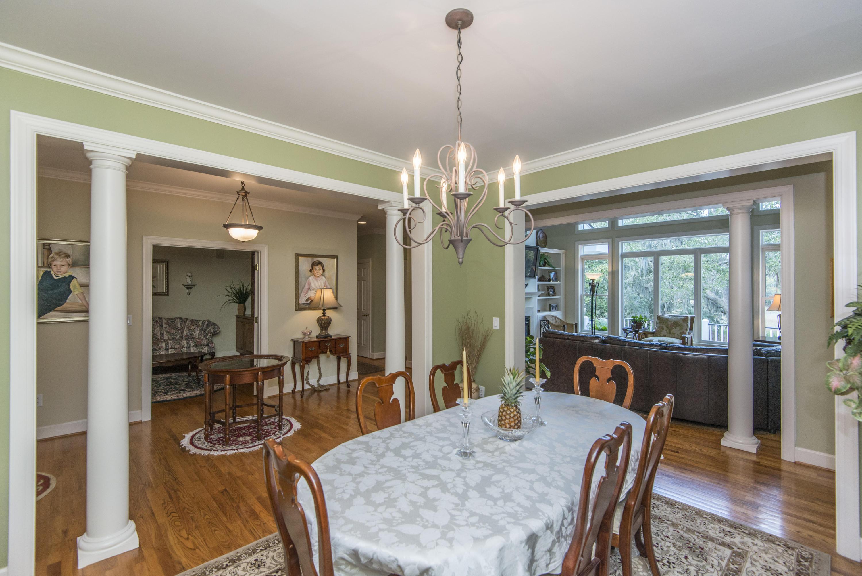 Stiles Point Plantation Homes For Sale - 906 Kushiwah Creek, Charleston, SC - 7