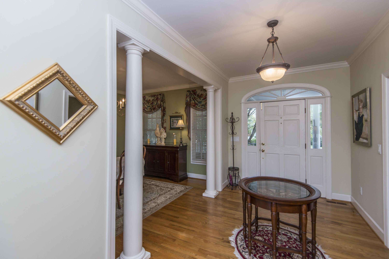 Stiles Point Plantation Homes For Sale - 906 Kushiwah Creek, Charleston, SC - 57