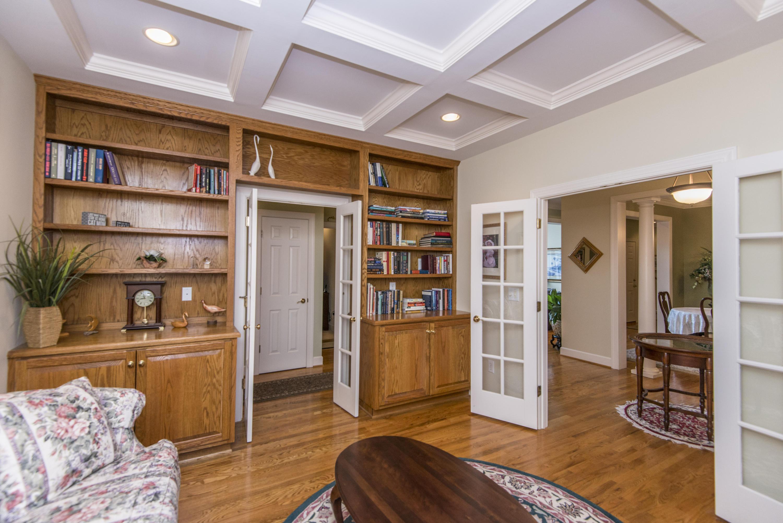 Stiles Point Plantation Homes For Sale - 906 Kushiwah Creek, Charleston, SC - 4