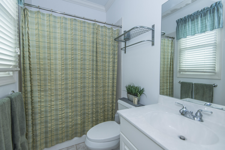Stiles Point Plantation Homes For Sale - 906 Kushiwah Creek, Charleston, SC - 46