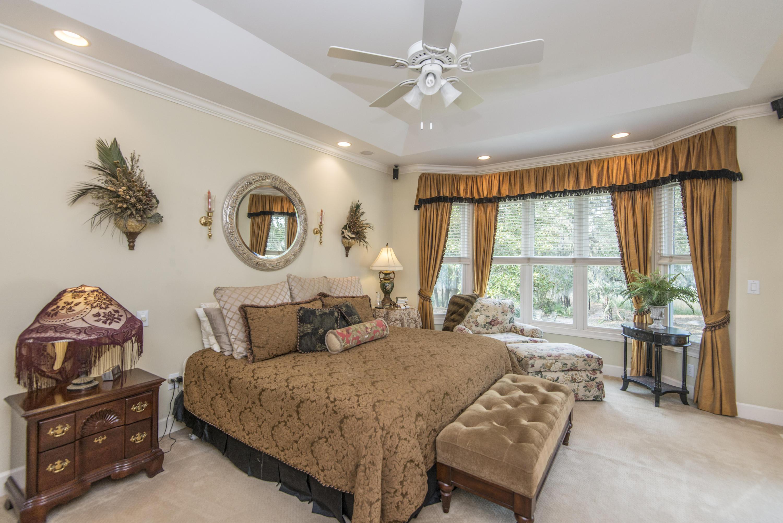 Stiles Point Plantation Homes For Sale - 906 Kushiwah Creek, Charleston, SC - 3