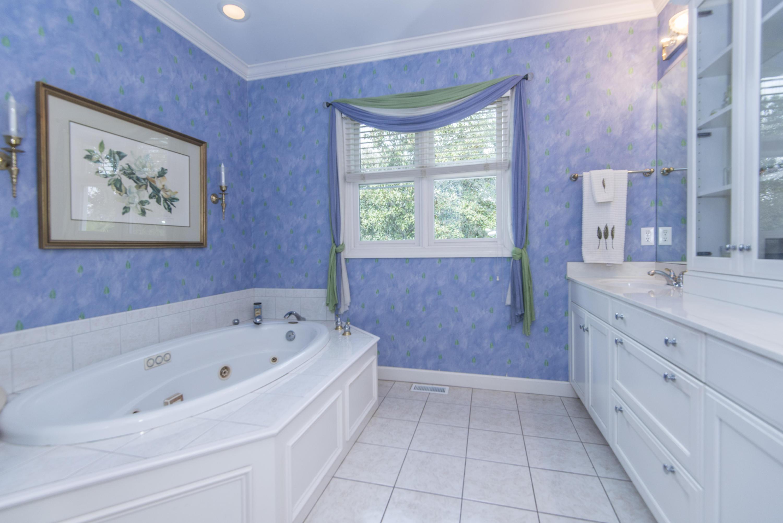 Stiles Point Plantation Homes For Sale - 906 Kushiwah Creek, Charleston, SC - 2