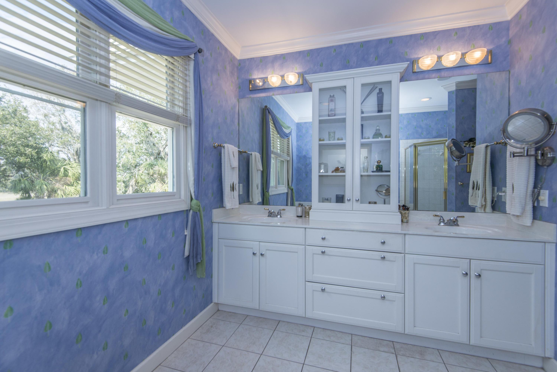 Stiles Point Plantation Homes For Sale - 906 Kushiwah Creek, Charleston, SC - 0