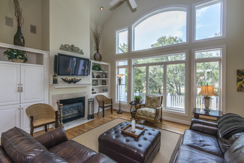 Stiles Point Plantation Homes For Sale - 906 Kushiwah Creek, Charleston, SC - 56