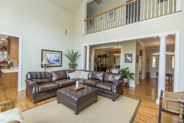 Stiles Point Plantation Homes For Sale - 906 Kushiwah Creek, Charleston, SC - 55