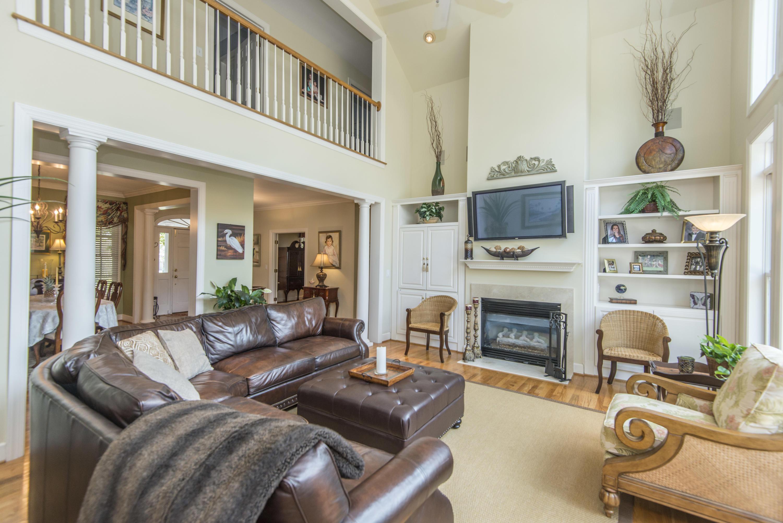 Stiles Point Plantation Homes For Sale - 906 Kushiwah Creek, Charleston, SC - 54