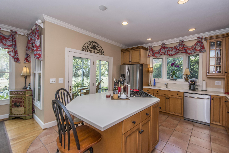 Stiles Point Plantation Homes For Sale - 906 Kushiwah Creek, Charleston, SC - 12