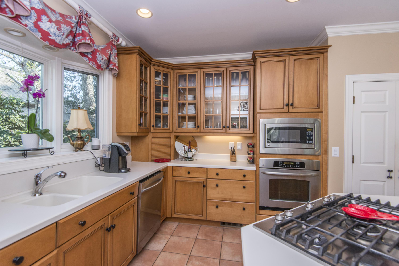 Stiles Point Plantation Homes For Sale - 906 Kushiwah Creek, Charleston, SC - 11