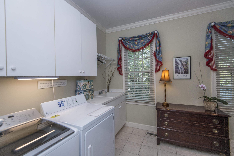 Stiles Point Plantation Homes For Sale - 906 Kushiwah Creek, Charleston, SC - 43