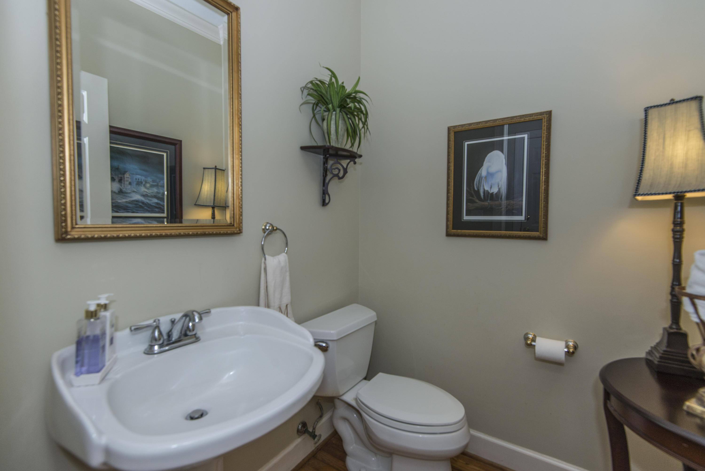 Stiles Point Plantation Homes For Sale - 906 Kushiwah Creek, Charleston, SC - 41