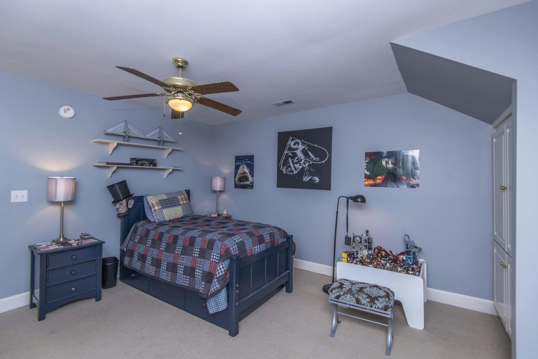 Stiles Point Plantation Homes For Sale - 906 Kushiwah Creek, Charleston, SC - 40