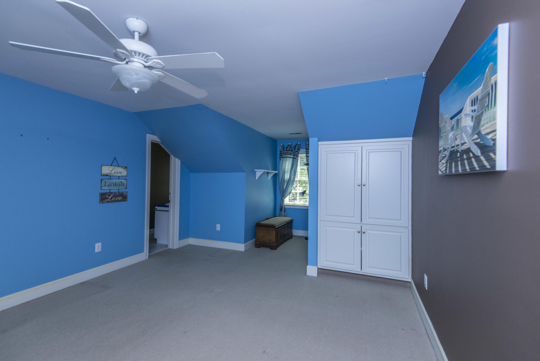 Stiles Point Plantation Homes For Sale - 906 Kushiwah Creek, Charleston, SC - 37