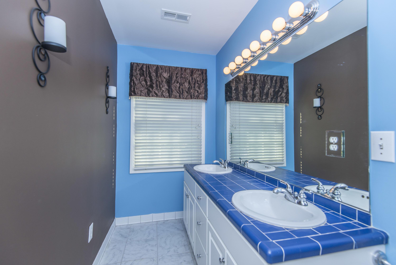 Stiles Point Plantation Homes For Sale - 906 Kushiwah Creek, Charleston, SC - 36