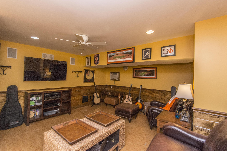 Stiles Point Plantation Homes For Sale - 906 Kushiwah Creek, Charleston, SC - 33