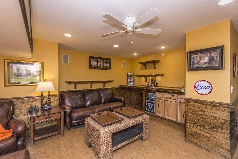 Stiles Point Plantation Homes For Sale - 906 Kushiwah Creek, Charleston, SC - 31