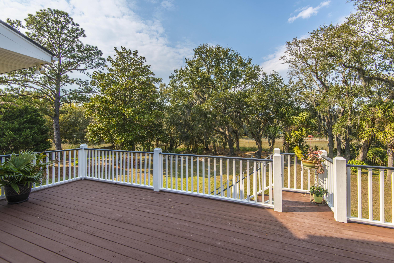 Stiles Point Plantation Homes For Sale - 906 Kushiwah Creek, Charleston, SC - 29