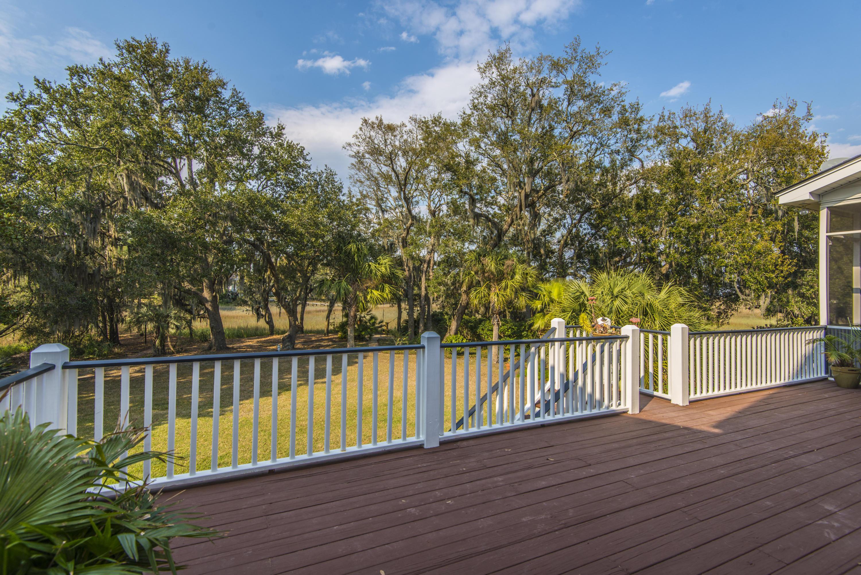 Stiles Point Plantation Homes For Sale - 906 Kushiwah Creek, Charleston, SC - 28