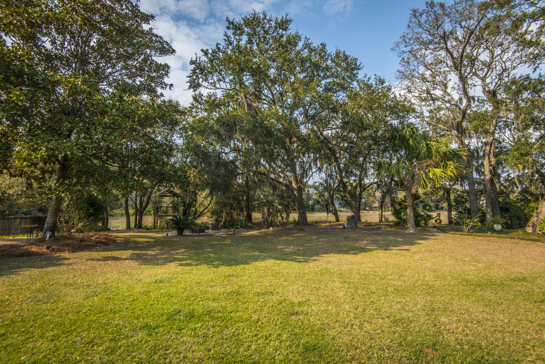 Stiles Point Plantation Homes For Sale - 906 Kushiwah Creek, Charleston, SC - 25