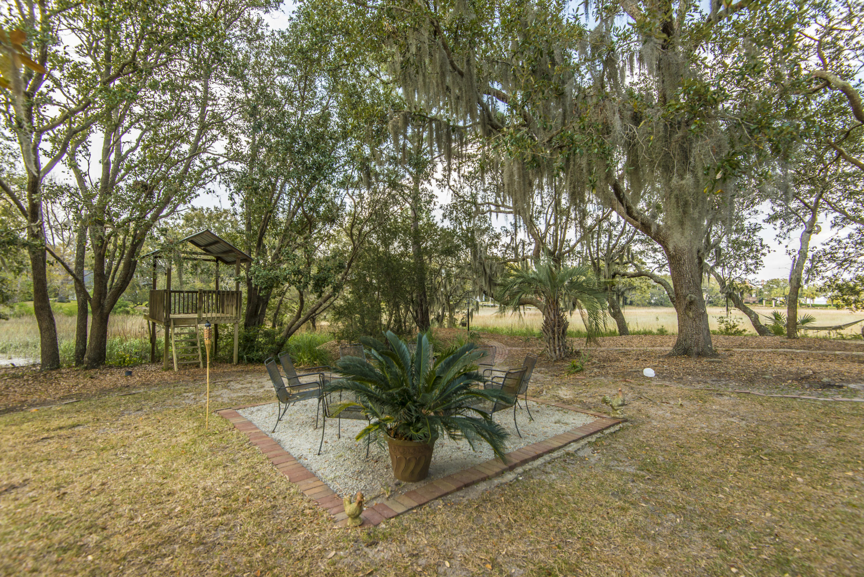 Stiles Point Plantation Homes For Sale - 906 Kushiwah Creek, Charleston, SC - 24
